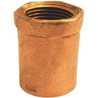 Elkhart Products 30150 Copper Fittings