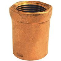 Elkhart 30124 Copper Fitting