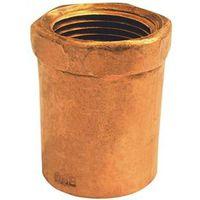 Elkhart 30124 Copper Fitting