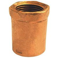 Elkhart Products 30134 Copper Fittings