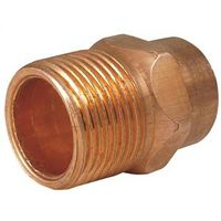 Elkhart 30300 Copper Fitting