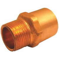 Elkhart 30304 Copper Fitting