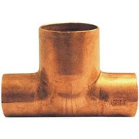 Elkhart 32704 Copper Fitting