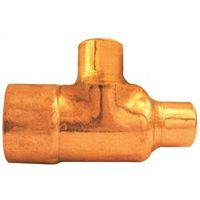 Elkhart 32794 Copper Fitting