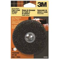 Scotch-Brite 9099 Large Paint/Rust Stripper Kit
