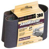 3M 9192 Resin Bond Power Sanding Belt