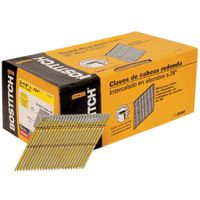 Stanley S16D131GAL-FH Stick Collated Framing Nail