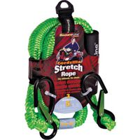 Wellington CZB3 Stretch Rope