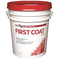 US Gypsum 544822048 USG Sheetrock - First Coat Joint Compound
