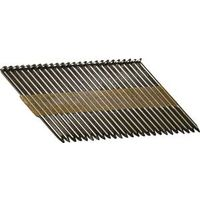 Pro-Fit 0600150 Stick Collated Framing Nail