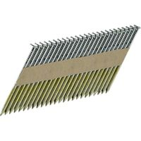 Pro-Fit 0602150 Stick Collated Framing Nail