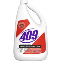 Formula 409 00636 Anti-Bacterial All Purpose Cleaner Refill