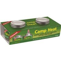 Coghlan'S 0450 Camp Heat Can