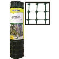 Tenax 783060 Tenax Home Fence