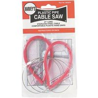 Harvey's 093070 Cable Saw