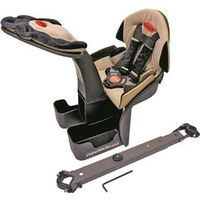 BIC SEAT CHILD KANGR CARRI LTD