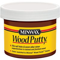 Minwax 13617000 Wood Putty