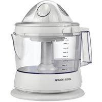 Applica Consumer CJ625 Toastmaster Citrus Juicers
