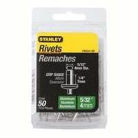 Stanley PAA54-5B Reusable Pop Rivet