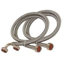 Eastman 48378 Washing Machine Hose