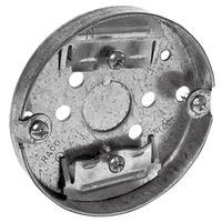Raco 8292 Ceiling Pan Box