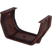 Raingo RB105 Gutter Slip Joint
