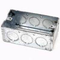 Raco 653 Utility Box