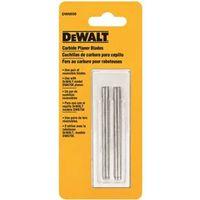 Dewalt DW6658 Planer Blades