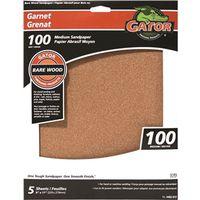 Gator 4463-012 Sanding Sheet
