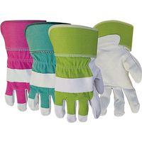 Boss Mfg 743  Gloves