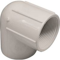 Genova 33914 PVC Fitting