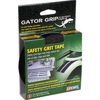 Gator Grip RE3950 Anti-Slip Safety Grit Tape