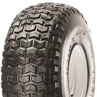 Martin Wheel 958-2TR-I Tubeless Tire Turf Rider