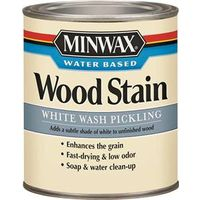 Minwax 61860 Wood Stain
