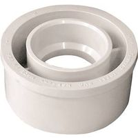 Genova 700 Dwv Pipe Reducing Bushing