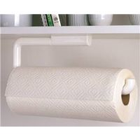 Inter-Design 35001 Paper Towel Holders
