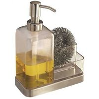 Forma 2 67080 Soap and Sponge Caddy