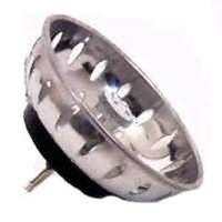 PlumbPak PP5020-1 Sink Basket Strainer