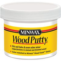 Minwax 13616000 Wood Putty