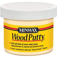 Minwax 13610000 Wood Putty