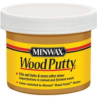 Minwax 13611000 Wood Putty