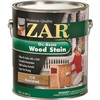 Zar 11433 Wood Stain