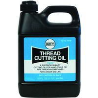 Harvey 016100 Thread Cutting Oil