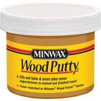 Minwax 13614000 Wood Putty