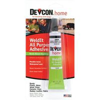 Weldit S-182\50105 All Purpose Adhesive