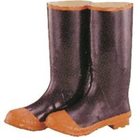 Diamondback RB002-16-C  Rubber Knee Boots