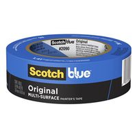 ScotchBlue 2090-36A Long Multi-Use Masking Tape