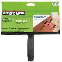 Shur-Line 3955108 Tear Resistant Deck Pad