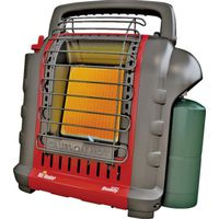 Buddy F232050 Portable Heater