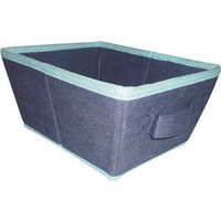 Homebasix 05000951B Storage Containers